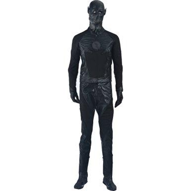 zoom-costumes