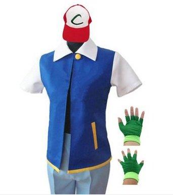 ash-ketchum-cosplay-costume