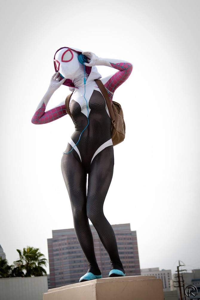 cosplay-collection-spider-gwen
