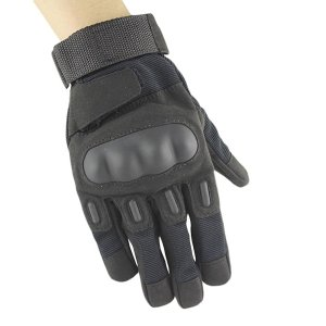 glove-for-airsoft-hunting-shooting