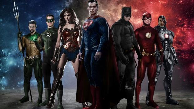 justice-league-fyf