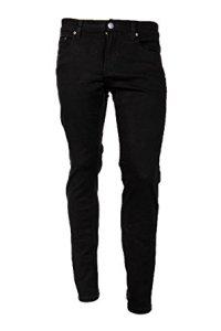 mens-skinny-fit-color-jeans