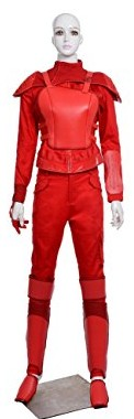 mockingjay-katniss-everdeen-costume