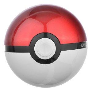 pokemon-go-pokeball-usb