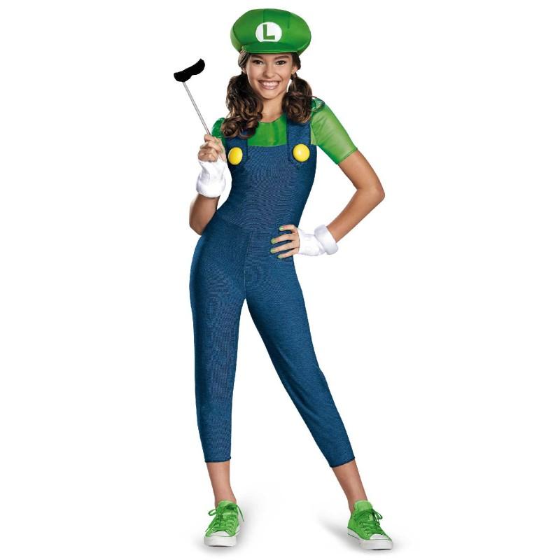 women-costume