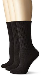 womens-essential-boot-sock