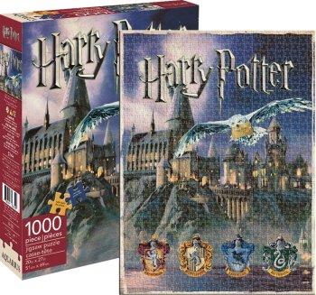 aquarius-harry-potter-hogwarts-jigsaw-puzzle
