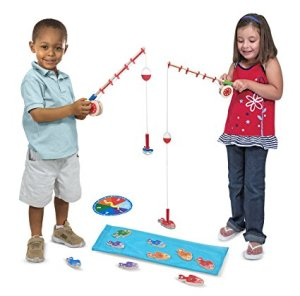catch-count-wooden-fishing-game