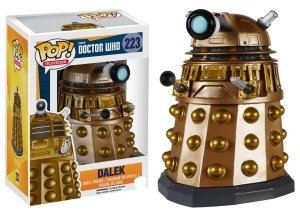 doctor-who-dalek-action-figure