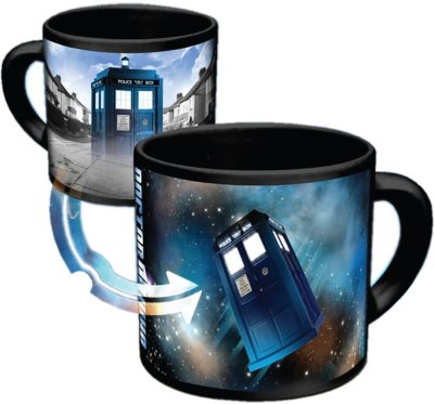doctor-who-disappearing-tardis-coffee-mug