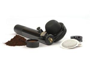 handpresso-wild-hybrid-french-press