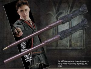harry-potter-wand-pen-and-bookmark