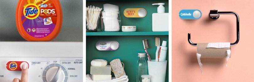 household-supplies-dash-button