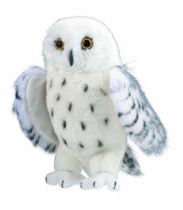 legend-snowy-owl