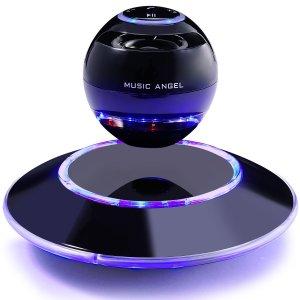 levitating-portable-wireless-bluetooth-speaker
