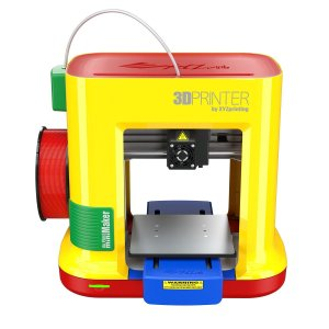 mini-maker-3d-printer