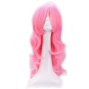 mystery-girl-cosplay-wig