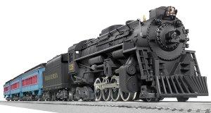 polar-express-remote-train-set