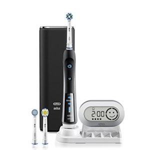 rechargeable-battery-electric-toothbrush