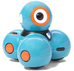 wonder-workshop-dash-robot