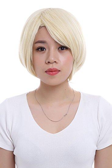 cosplay-wig