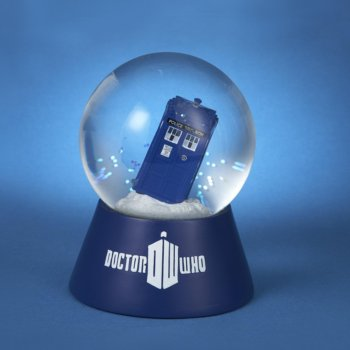 color-changing-led-lighted-doctor-who-tardis-christmas-glitterdome