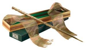 hermione-grangers-wand