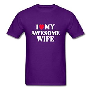 i-love-my-awesome-wife-t-shirt-couples-shirts