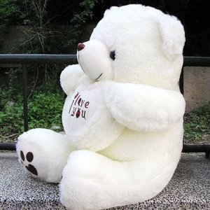 i-love-you-cuddly-stuffed-animals-plush-sweatheart-teddy