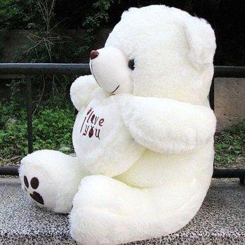 i-love-you-cuddly-stuffed-animals-plush-sweatheart-teddy
