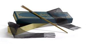 newt-scamander-wand
