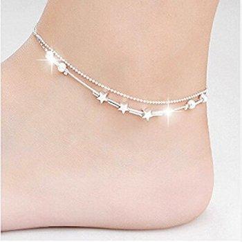 women-foot-jewelry