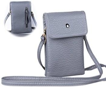 women-soft-leather-crossbody-cellphone-purse