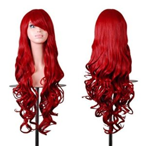 women-wig-long-hair