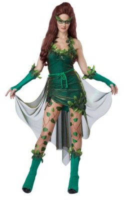 womens-lethal-beauty-costume
