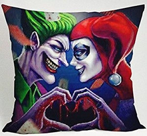 Harley Quinn Merchandise With Harley Quinn Gift Ideas Find Your Future