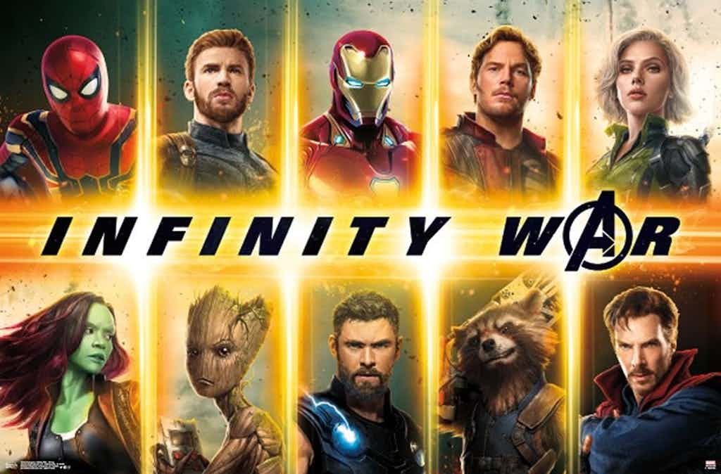 Avengers 3 Infinity War countdown has begun now and the movie is all set for the premiere this month. The best part of the movie is the Avengers cast ...  sc 1 st  Findurfuture.com & ULTIMATE DIY GUIDE TO AVENGERS INFINITY WAR COSTUMES - FIND YOUR FUTURE