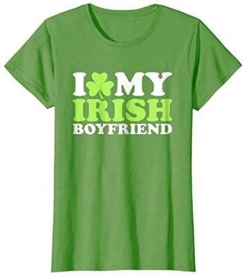 62b60498c Are you waiting for St Patricks day dress this year from your boyfriend or  you going to show every one that you are in love with Irish boyfriend.