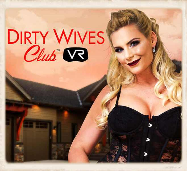 Phoenix Marie Dirty Wives Club picture