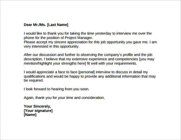 Follow Up Letter Real Estate Follow Up Letter Follow Up Letter