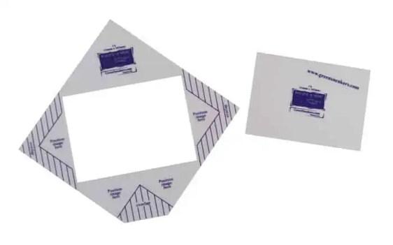 c6 envelop template 2.