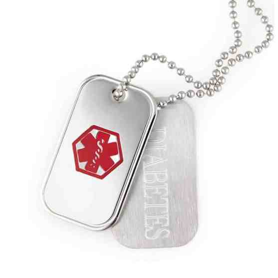 dog tag template 8.