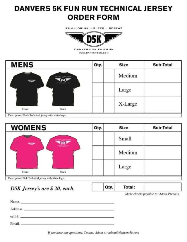 tshirt order form 4.