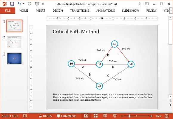 critical-path-template-1