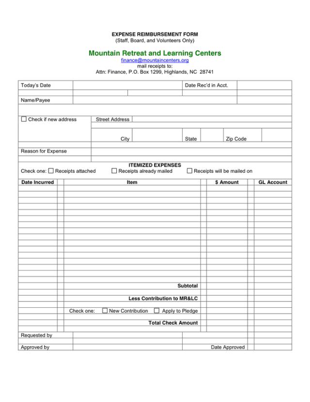 expense-reimbursement-form-4