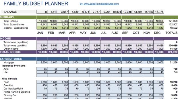 family-budget-planner-1