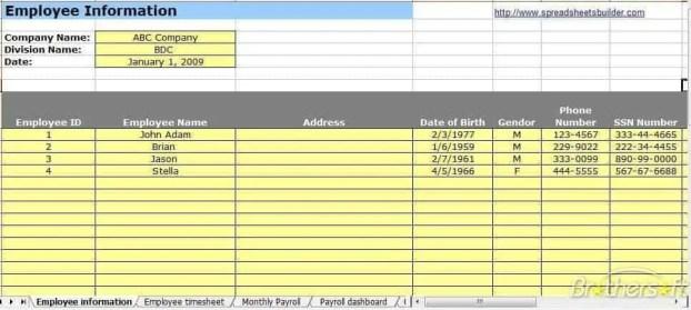 payroll-template-2