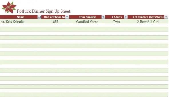 potluck-sign-up-sheet-5