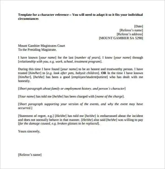 reference-letter-template-6