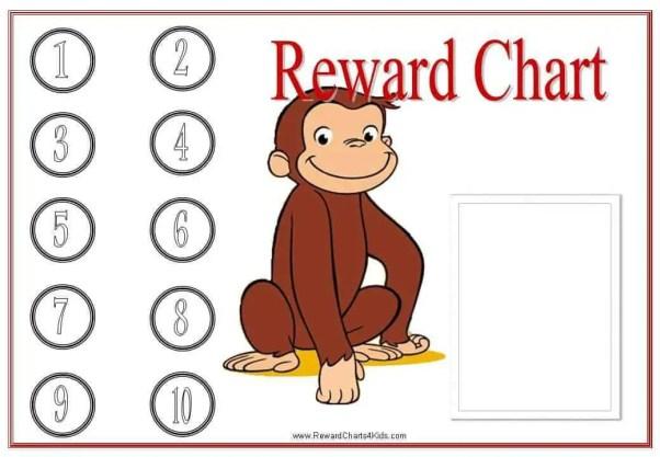 reward-chart-template-5